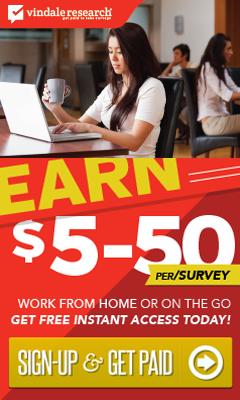 Paid Online Focus Group on Education - Parents ($125)